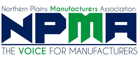 Northern Plains Manufacturers Association