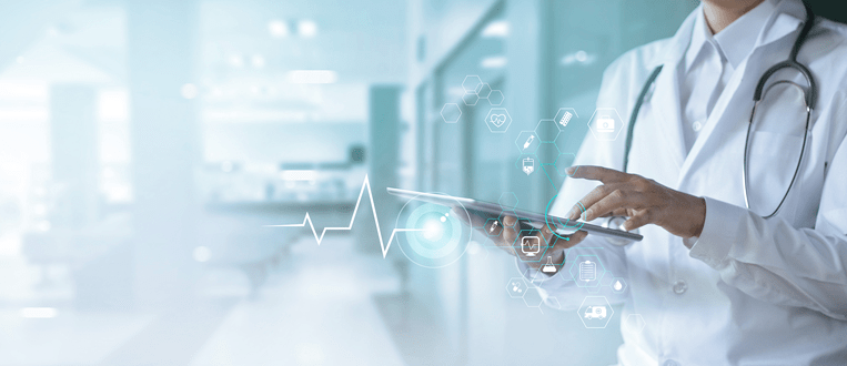 Securing Internet-Connected Medical Devices
