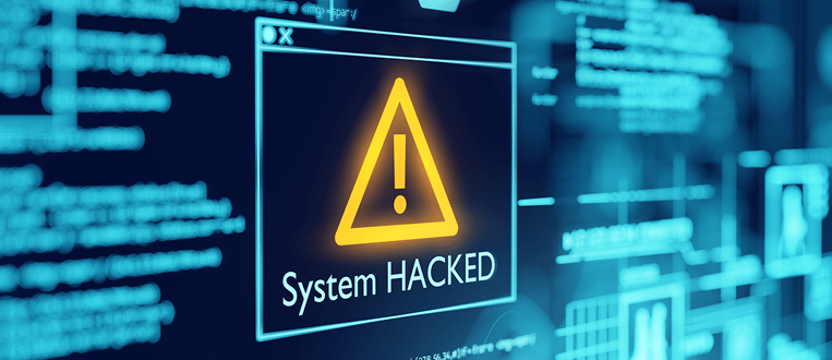 Detecting Abnormal Cyber Behavior Before a Cyberattack