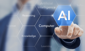 Applying Artificial Intelligence in B2B and B2C - What's the Difference?