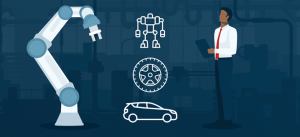 Infographic: What Cobots Can Do For Your Business