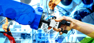Working and Growing with Collaborative Robots