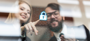 Cybersecurity Starts with Your Employees