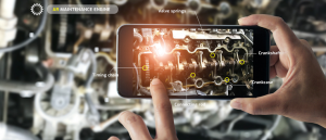Five Simple Digital Applications That Are Changing Manufacturing
