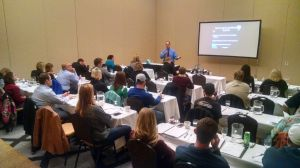 Export Documentation Training with Mike Allocca - May 9 in Fargo